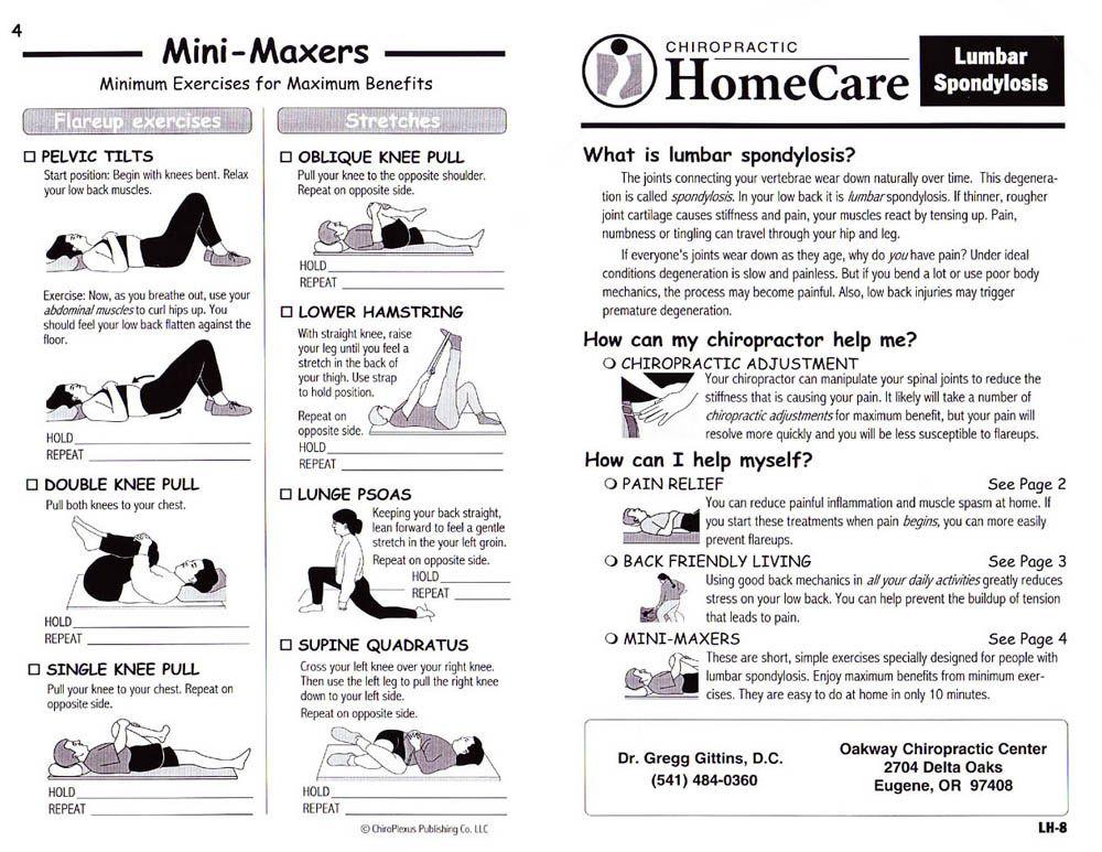 yoga details in english pdf