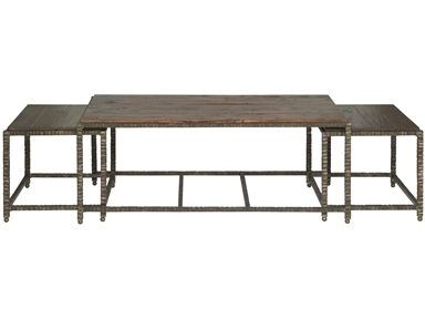 Best Shop For Vanguard Lewis Bunching Cocktail Table P438C Tw 400 x 300