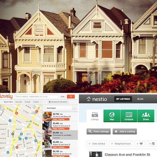 Finding the Perfect Place: 6 Craigslist Alternatives ...
