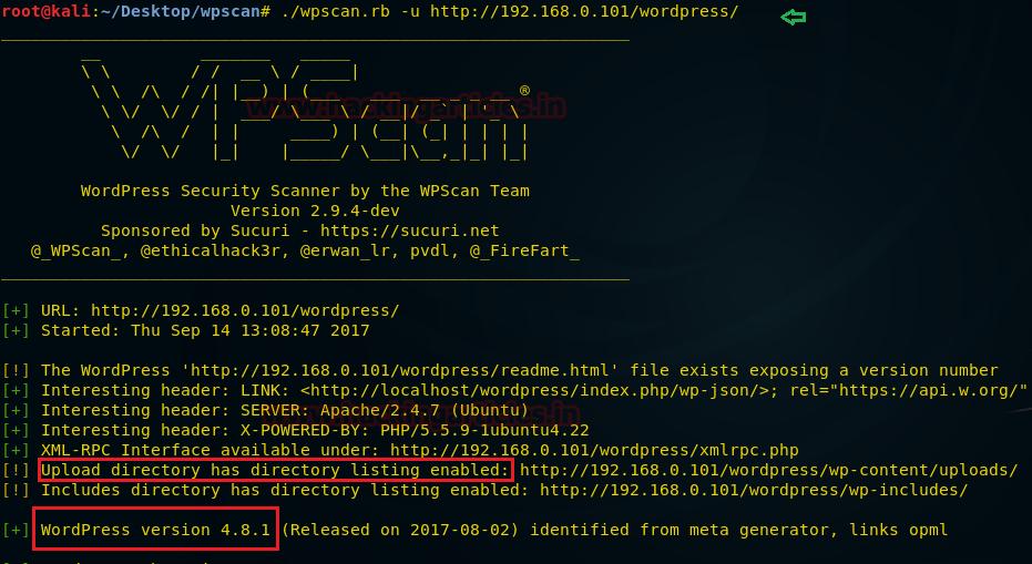 Άρθρα   Geek   Data protection, Cyber y Linux