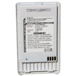 SIRIUS Stiletto 100 Slim Battery --- http://www.amazon.com/SIRIUS-Stiletto-100-Slim-Battery/dp/B0043S51UY/?tag=wlts-20