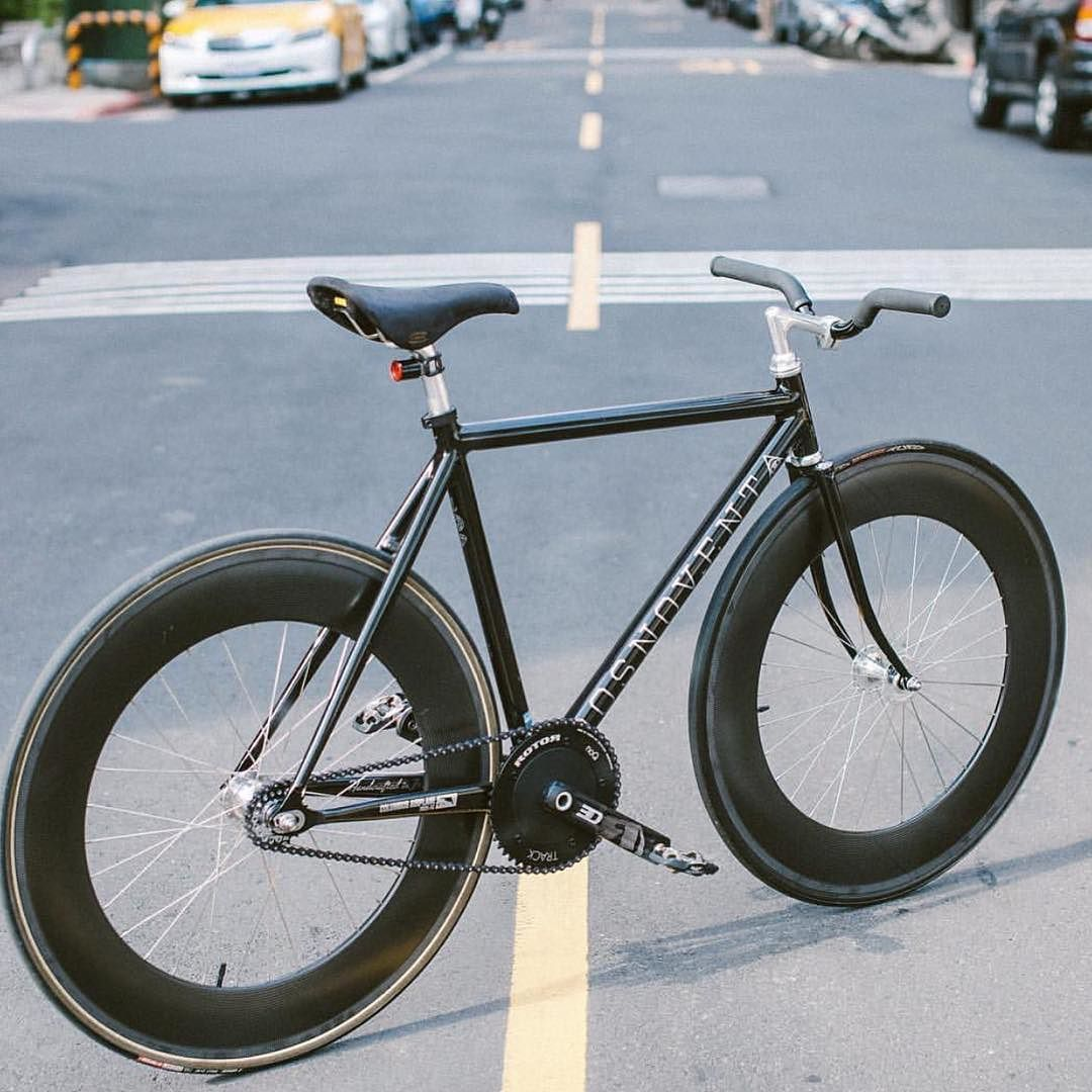 Ride Fast Die Last Con Imagenes Bici Fixie Urban Bike Fixie