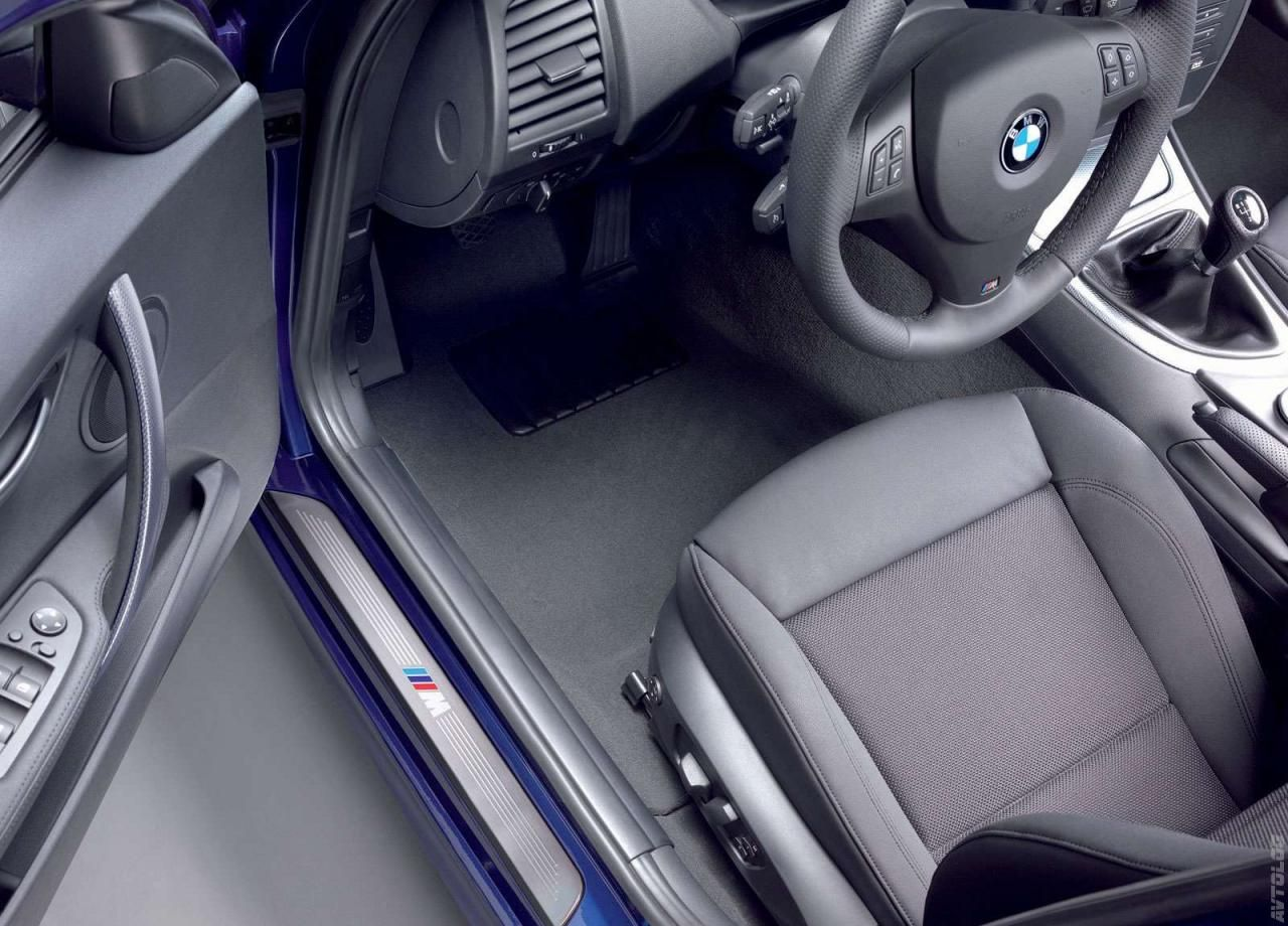 2005 BMW 130i M Package | BMW | Pinterest | BMW