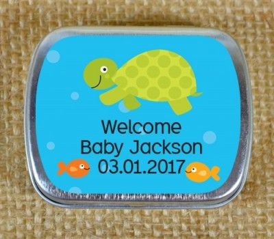 5e62016bd8dc4279d50d9fec1a3ed5ca under the sea baby shower invitation wording tin party,Under The Sea Baby Shower Invitation Wording