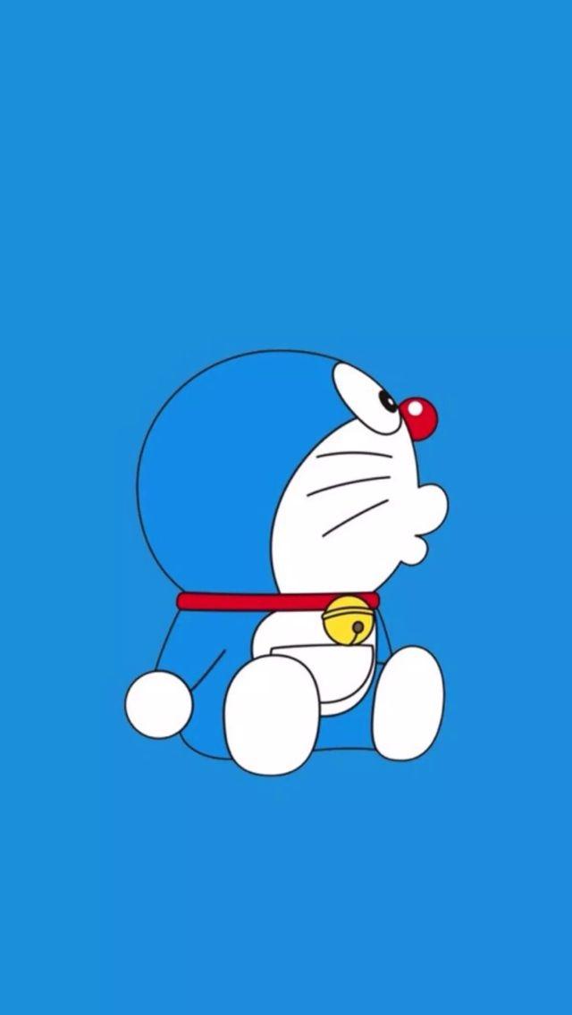 9200 Koleksi Gambar Kartun Doraemon Keren Wallpaper Terbaru