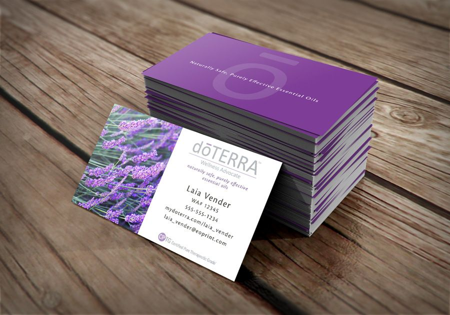 Do these come in scratch n sniff doterra doterracards doterra business cards do these come in scratch n sniff doterra doterracards doterrabusinesscards colourmoves