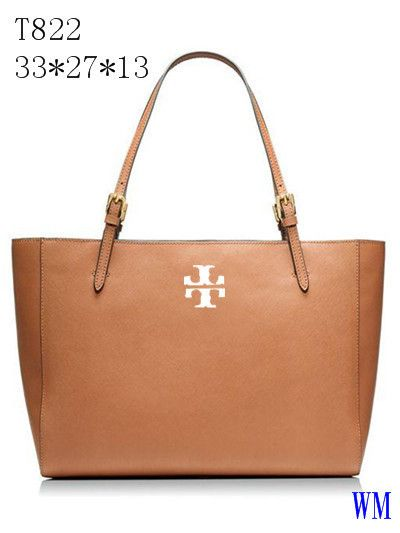 6faf7a6ab6f9 Tory Burch bag Please contact  www.aliexpress.com store 536566 ...