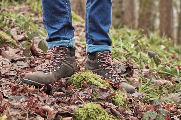 4c3c23516c3 Ingleborough Mens Vibram Waterproof Boots | BACK TO OUR BOOTS ...