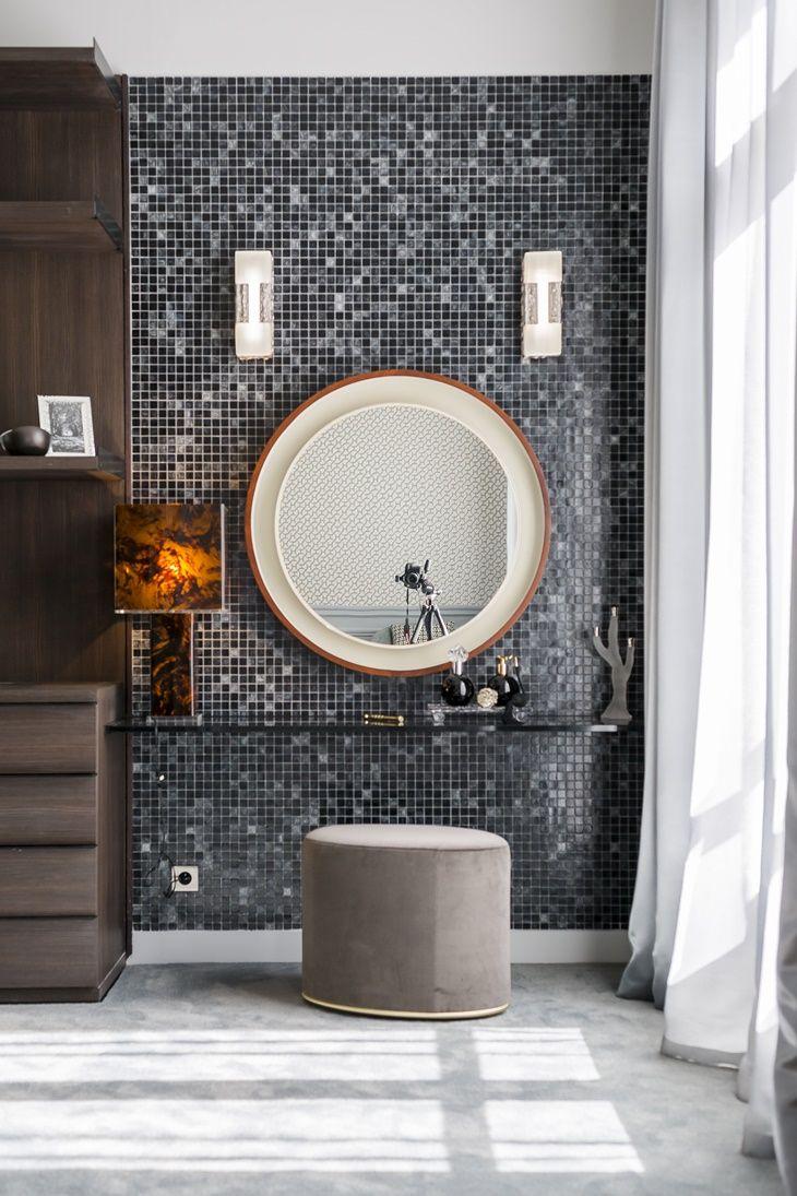 Interior design of bathroom pin by cecilia gross on tempo da delicadeza  decoracion de