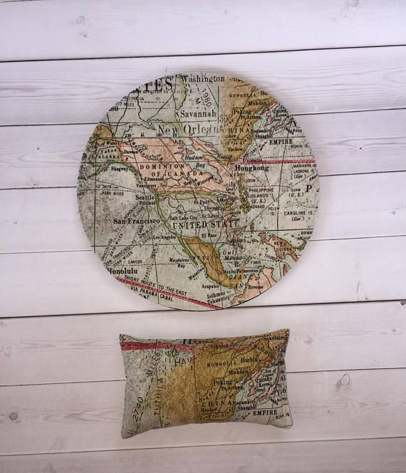 World map mouse pad mousepad mat wrist rest set geography world map mouse pad mousepad mat wrist rest set chic cute preppy computer gumiabroncs Gallery