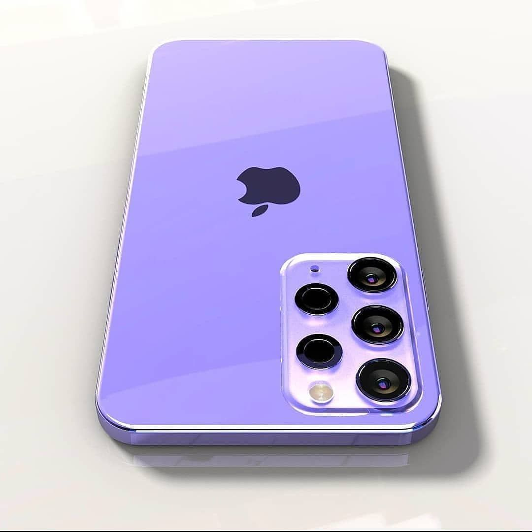 1 048 Likes 32 Comments Tech Fame Techfame On Instagram Need More Lense Did You Like It In 2020 Girly Phone Cases Apple Smartphone Apple Mobile Phones