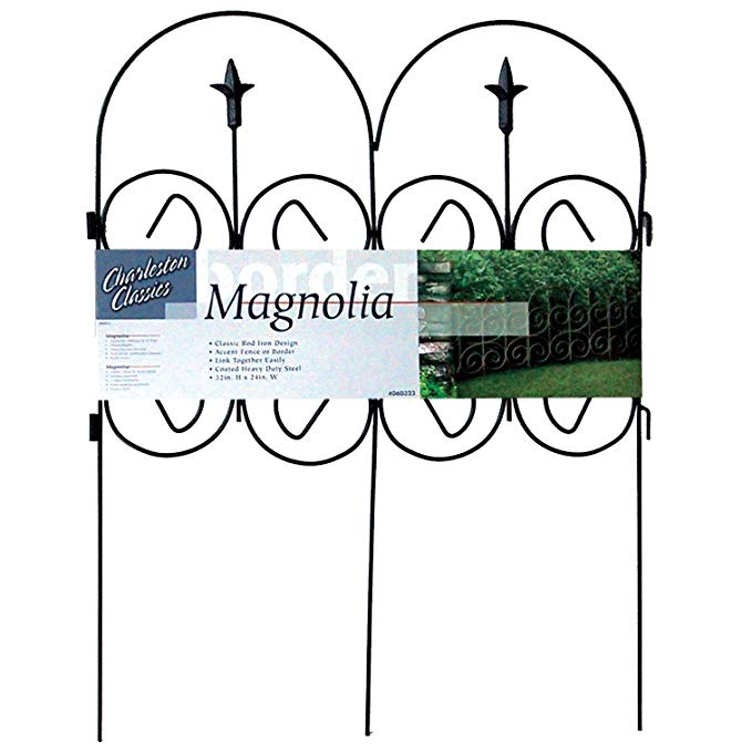 Origin Point Magnolia Classic Decorative