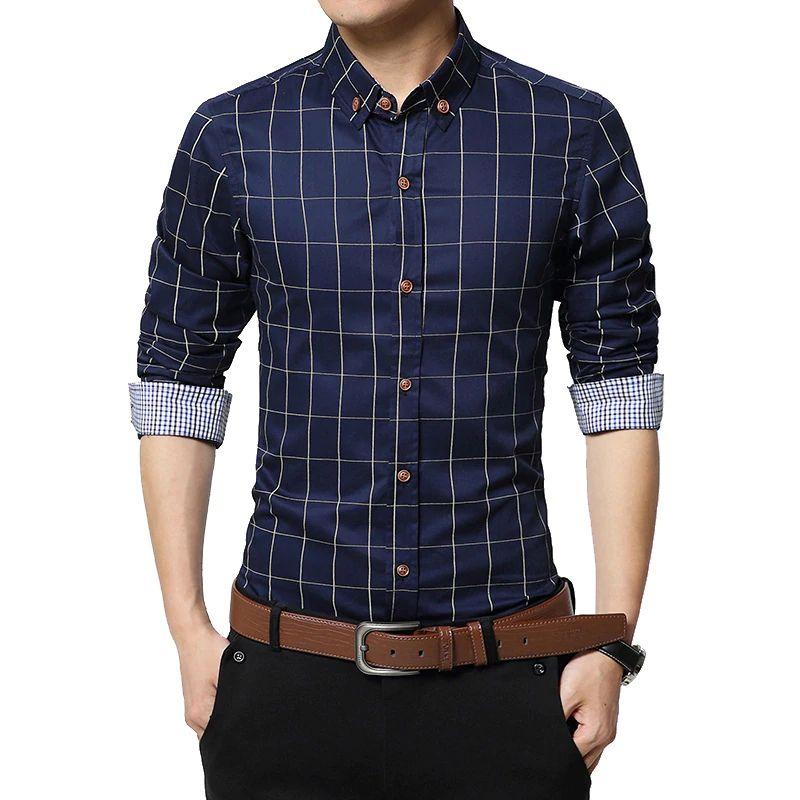 mens shirts cotton cotton garments