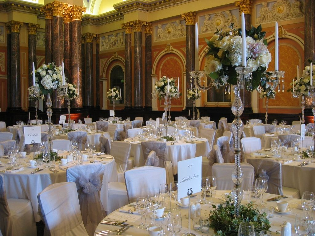 Image Detail For Deciding On The Wedding Venue Sikh Planner