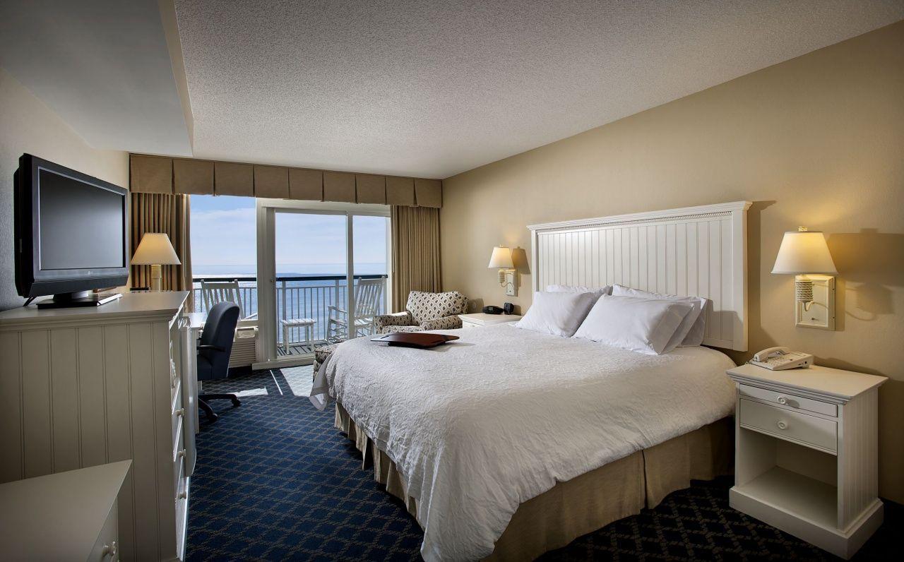 2 Bedroom Hotels In Myrtle Beach Sc,