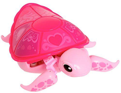 Little Live Pets Lil Turtle Wave Little Live Pets Pets Pet