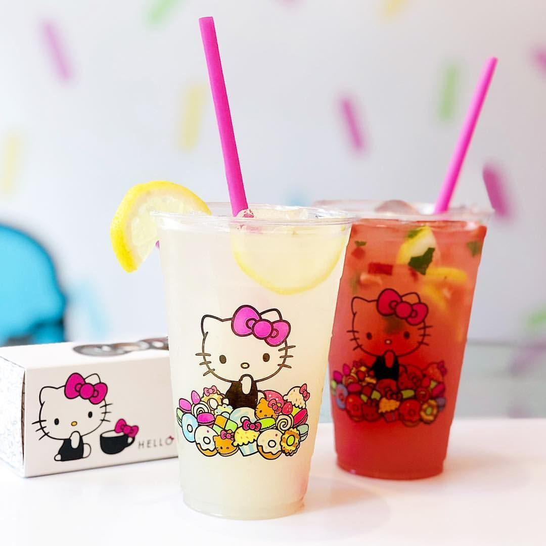 "Hello Kitty Cafe on Instagram: ""Refreshing and sweet! Stop by and try one of our flavored lemonades: Lemonade????, Strawberry Mint Lemonade????and Cucumber Mint Lemonade????on…"" #flavoredlemonade Hello Kitty Cafe on Instagram: ""Refreshing and sweet! Stop by and try one of our flavored lemonades: Lemonade????, Strawberry Mint Lemonade????and Cucumber Mint Lemonade????on…"" #flavoredlemonade Hello Kitty Cafe on Instagram: ""Refreshing and sweet! Stop by and try one of our flavored lemo #flavoredlemonade"