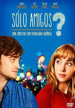Solo Amigos Online Latino 2014 Solo Amigos Pelicula Peliculas