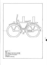 Resultado de imagem para kirigami templates free download | paper ...