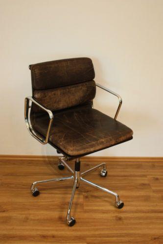 Bürostuhl designklassiker eames  Original-Vitra-EA217-Buerostuhl-Designer-Charles-Eames-EA-217-Alu ...