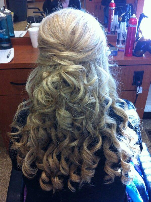 Love this hair due | Beauty | Pinterest | Hair style, Hair ...