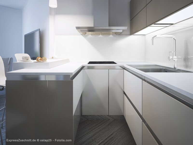 Küchenspiegel Plexiglas ~ Plexiglas polishing plexiglas shop de en man info