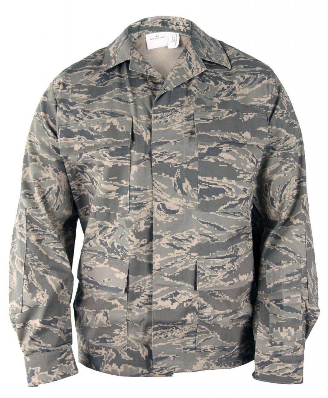 USAF camo Cotton Shorts Women eefa8d4536