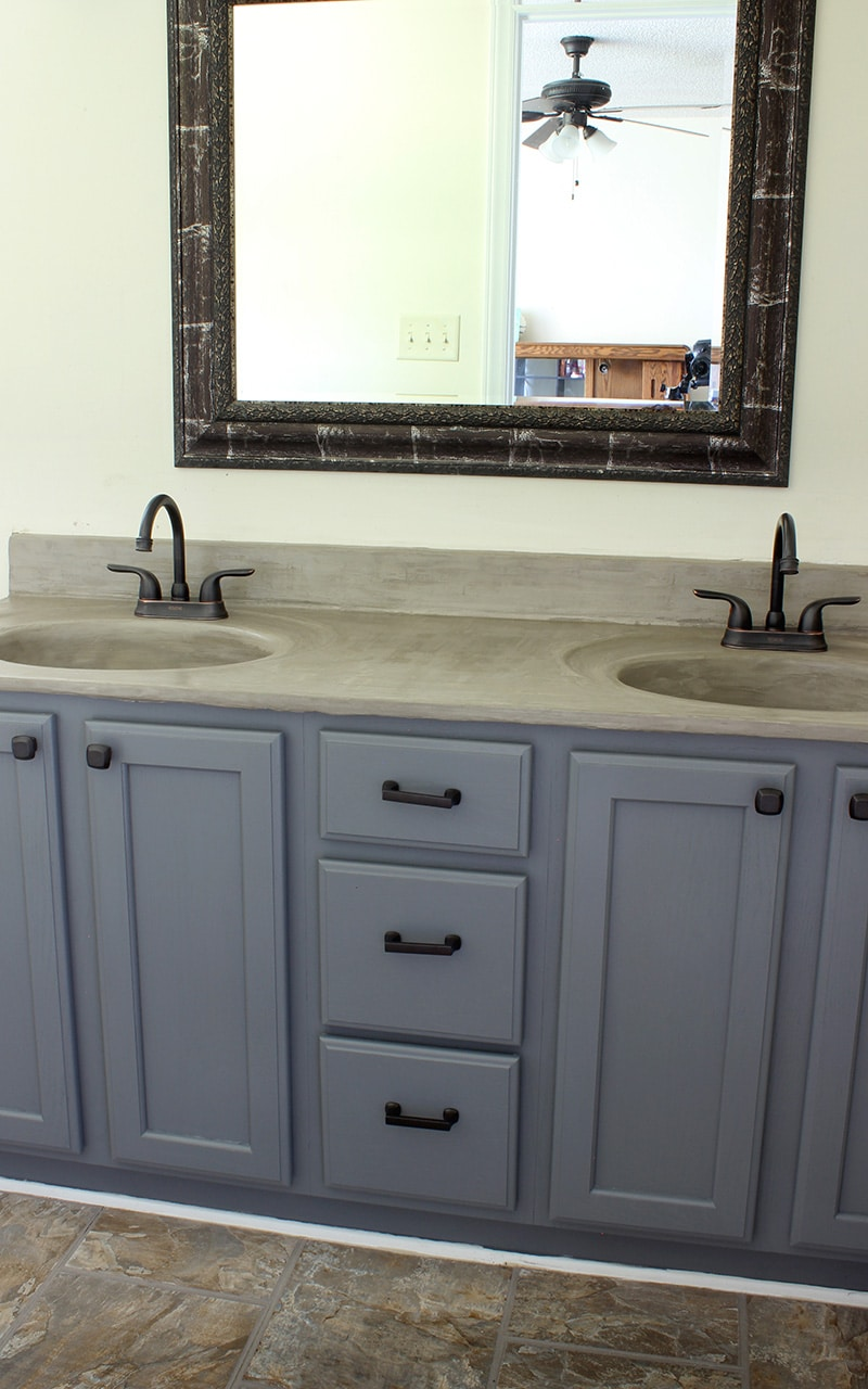 Beyond Paint How To Update A Bathroom Vanity Without Sanding Update Cabinets Bathroom Cabinet Makeover Oak Cabinets,Black And White Wallpaper Iphone Xr