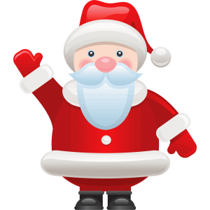 Pin On Christmas Png Images