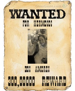 wanted poster generator make your own old west style wanted poster and use it