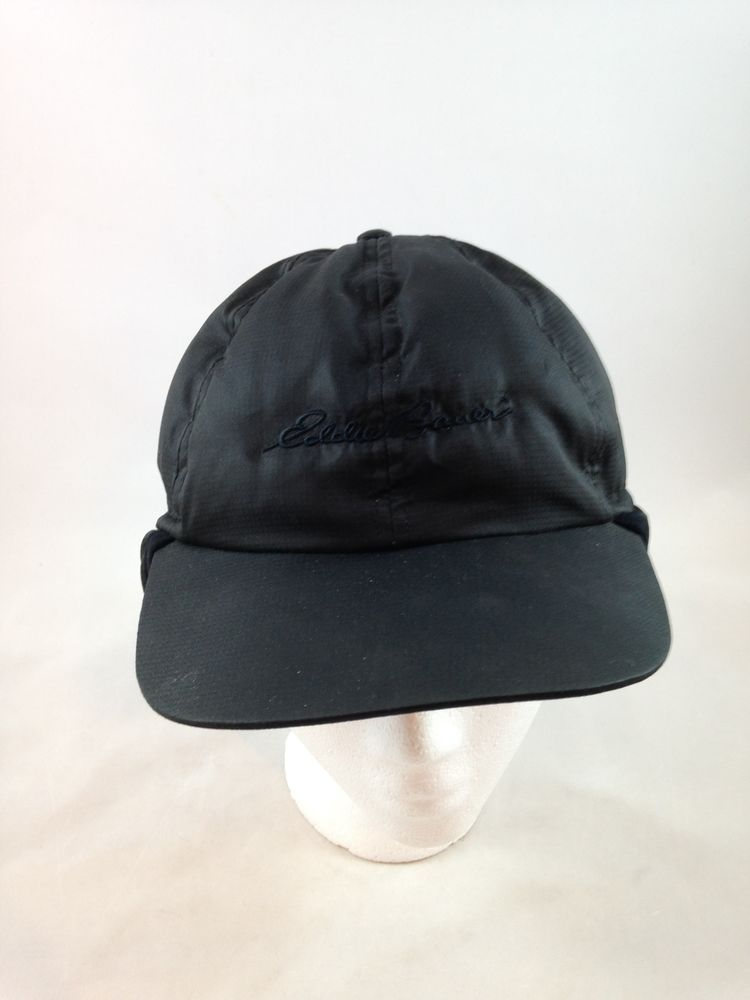 xl baseball caps australia black cap leather men down filled hat ear flap