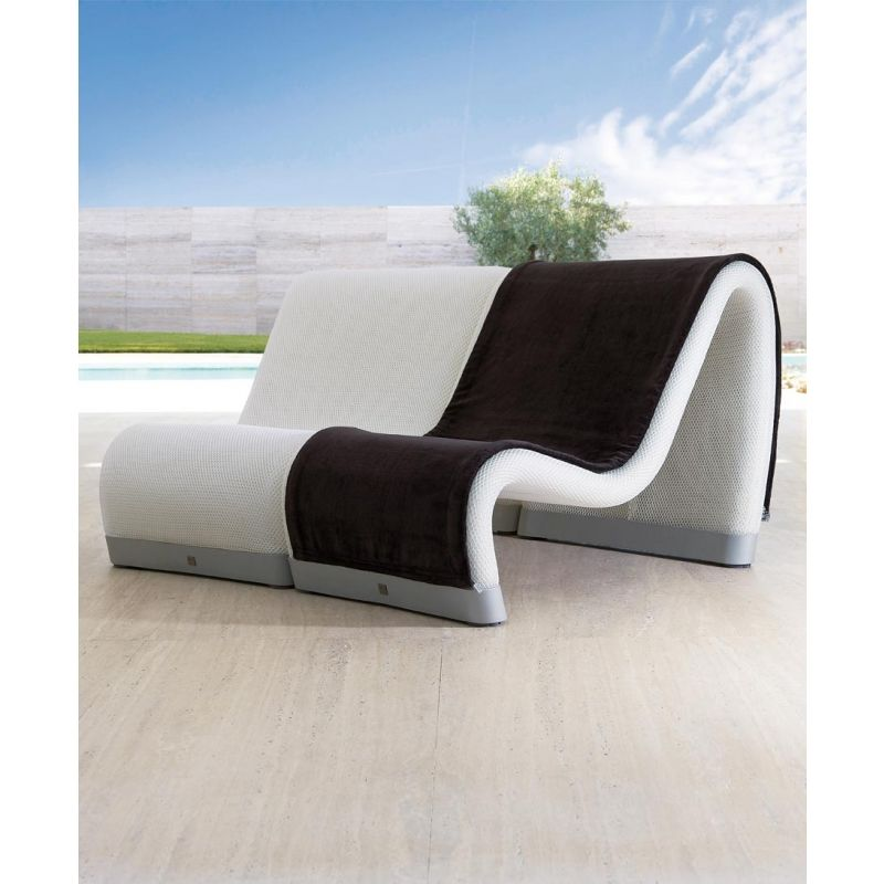 Sifas Sakura Loungegruppe Sifas Pinterest Hocker Möbel Und Tisch