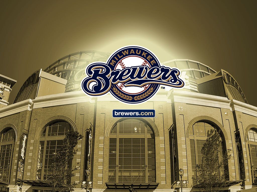 Milwaukee Brewers Vs San Diego Padres 10 01 2012 7 10pm Miller
