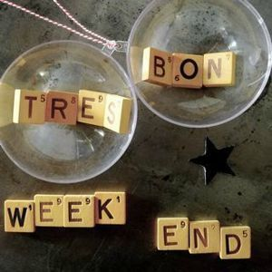 Very nice week end french phrases and quotes pinterest nice weekend nice and bon weekend - Week end a nice ...