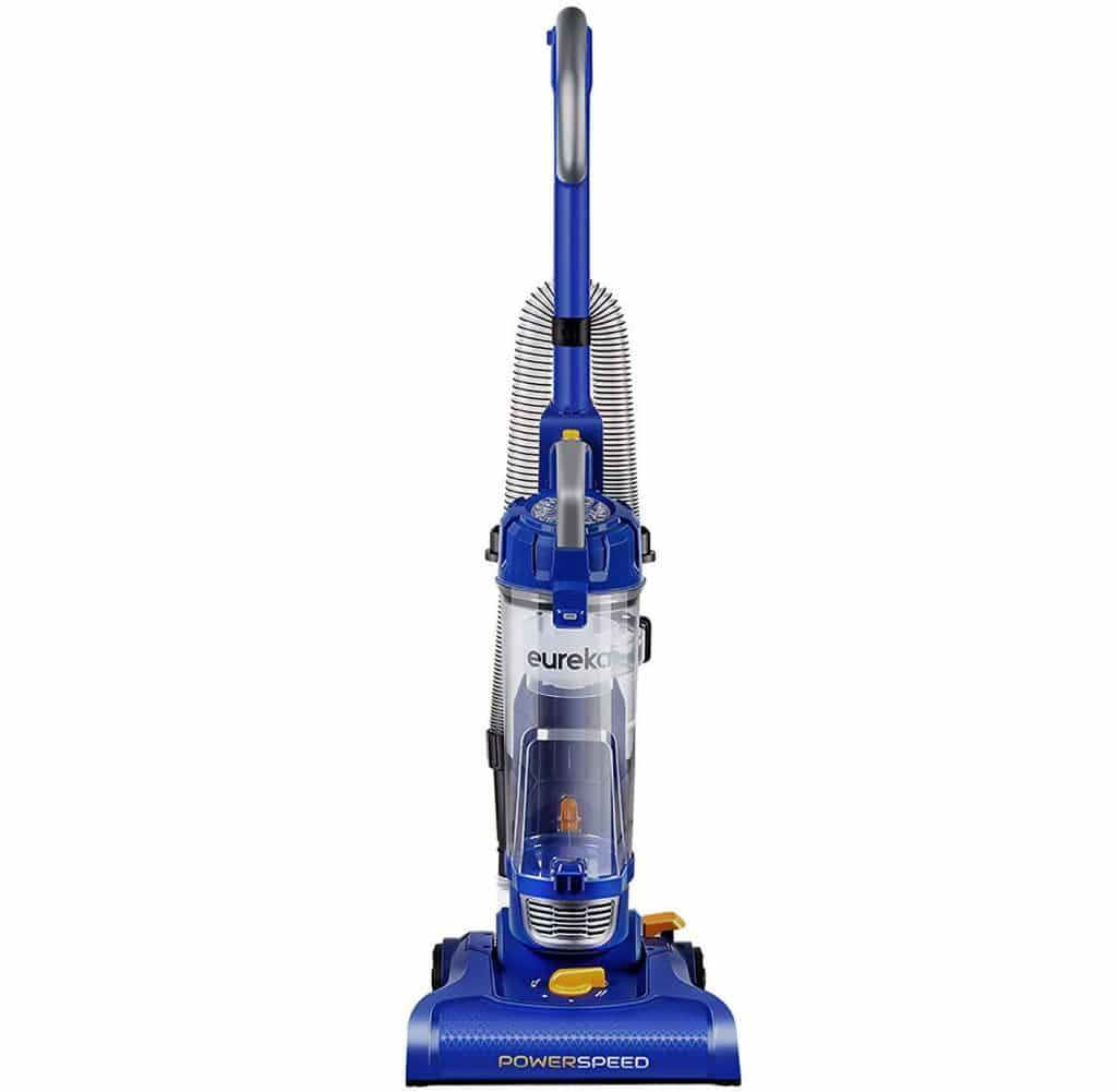 Top 10 Best Best Cordless Sweepers In 2020 Reviews Buying Guide