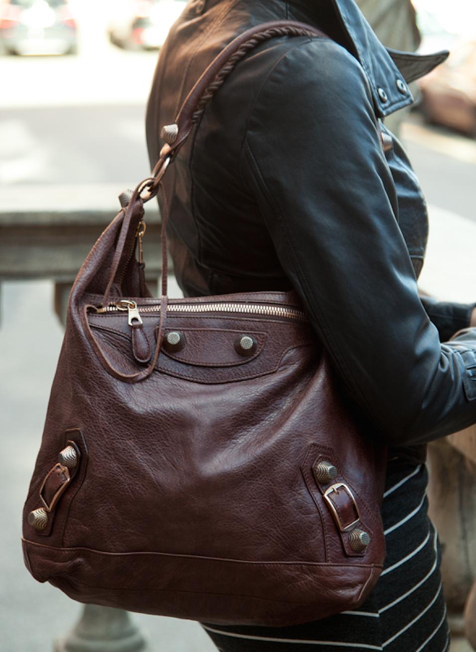 Balenciaga. Balenciaga Balenciaga Handbags ... 8915772900d43
