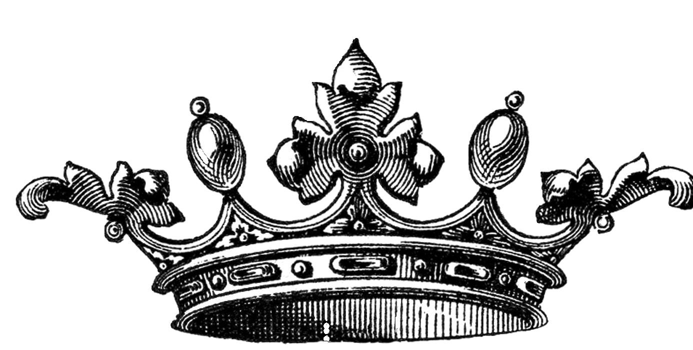Transparent King Crown Tumblr Www Galleryhip Com The Hippest Pics Transferencias De Imagem Desenho De Coroas Tatoo