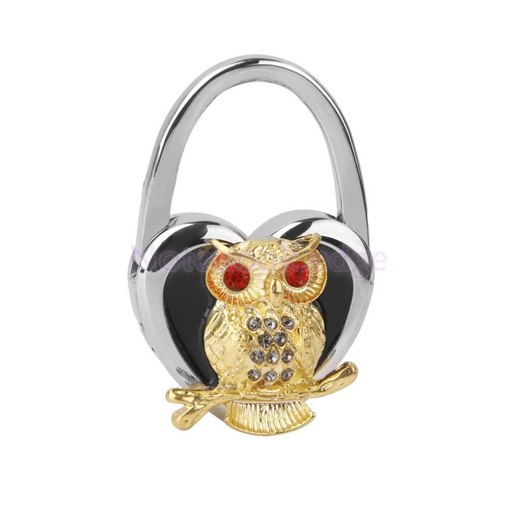 French Bulldog Frenchie Table Bag Handbag Purse Hanger Hook-4 by paws2print