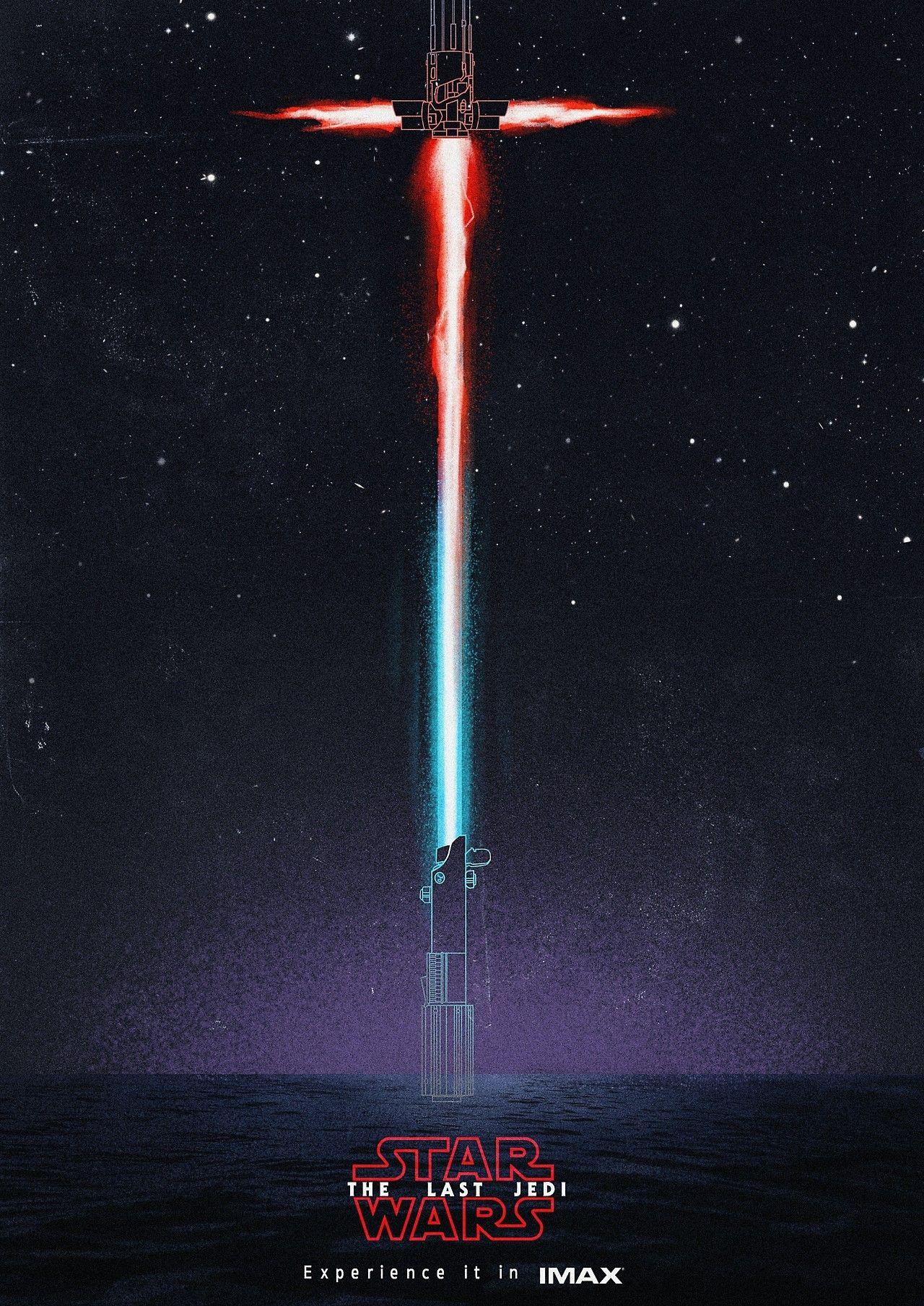 Pin Em Star Wars