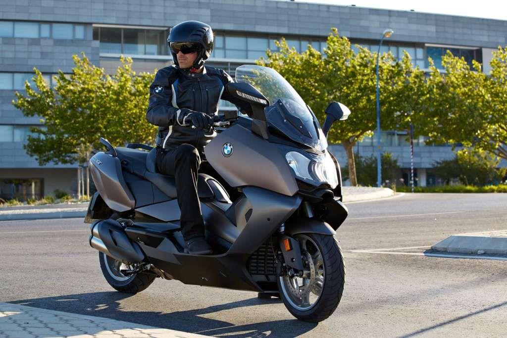 2020 Bmw C650gt Guide In 2020 Bmw Motorcycle Model Big Boyz