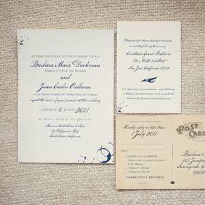 A Travel Themed Wedding In San Jose Ca Wedding Planning