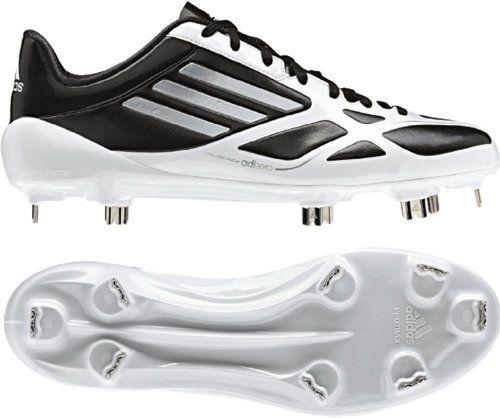 Adidas Men\u0027s Adizero 5Tool Baseball Cleats - Price: View Available Sizes \u0026  Colors (Prices