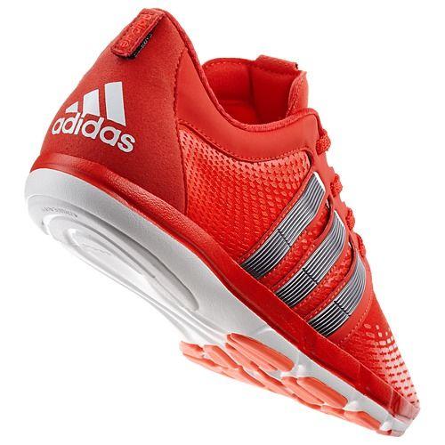 adidas Adipure Gazelle Shoes   Adidas running shoes, Shoes, Adidas