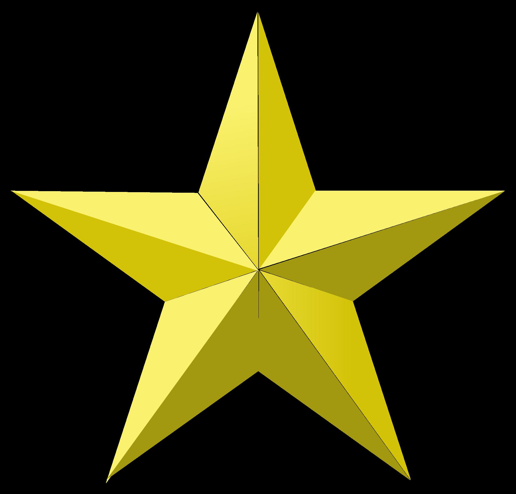 Gold Star Png Image Gold Stars Stars Pretty Phone Wallpaper