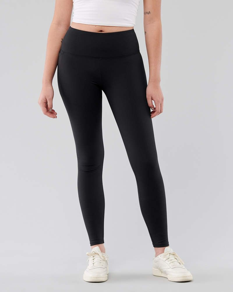 20++ Ultra high rise leggings trends