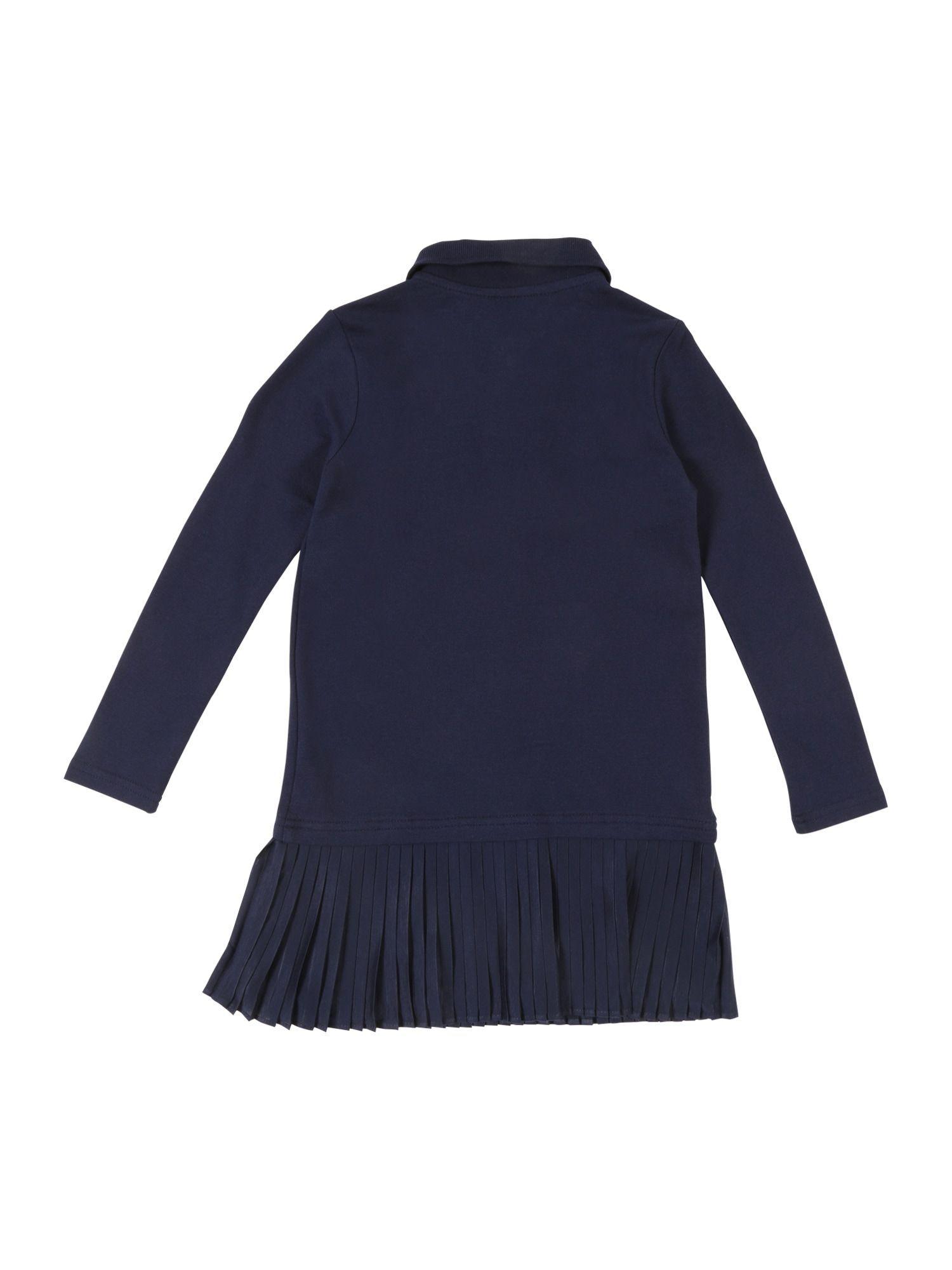 Pin On Herbst Mode Kleider