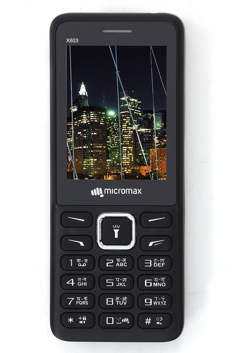 7 Best Basic Phone Under 1000 Rupee Online in India  65048208c