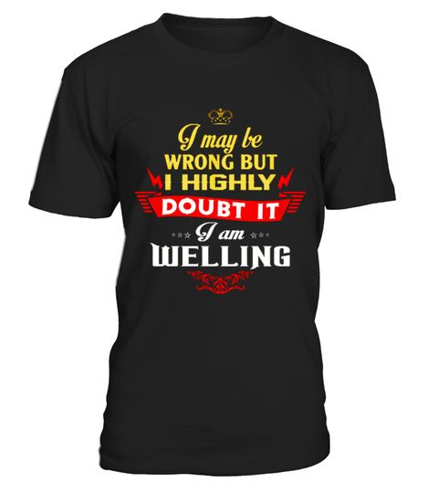 # WELLING .  COUPON CODE    Click here ( image ) to get COUPON CODE  for all products :      HOW TO ORDER:  1. Select the style and color you want:  2. Click Reserve it now  3. Select size and quantity  4. Enter shipping and billing information  5. Done! Simple as that!    TIPS: Buy 2 or more to save shipping cost!    This is printable if you purchase only one piece. so dont worry, you will get yours.                       *** You can pay the purchase with :