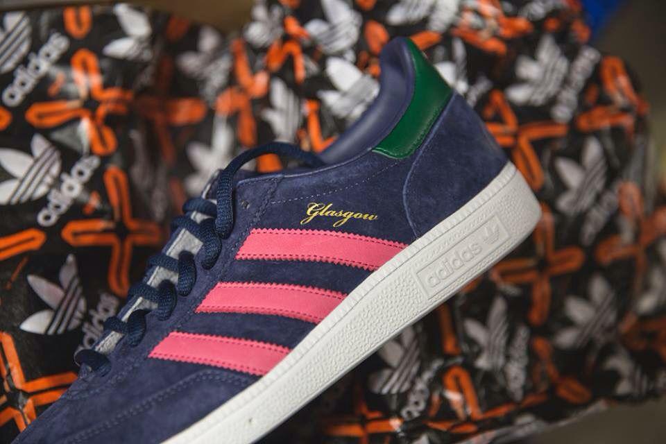 Herren Adidas Originals Jeans City