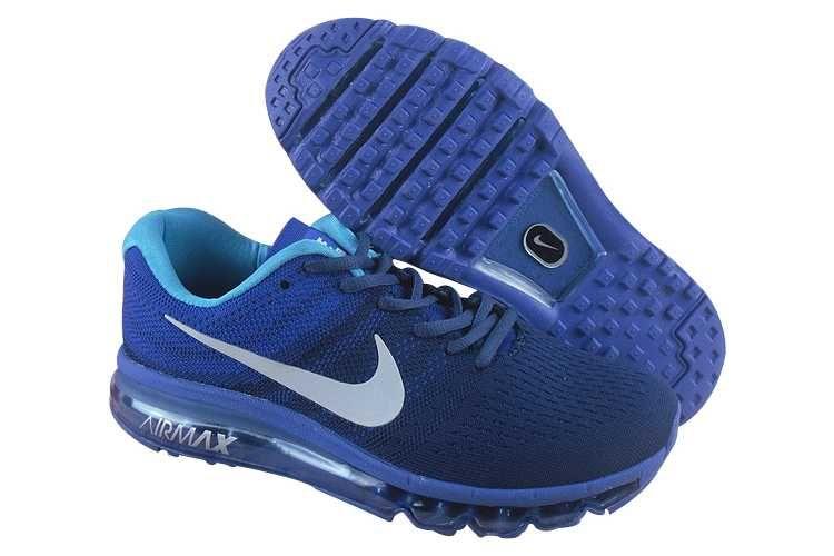 newest c3319 66215 https   www.sportskorbilligt.se  1884   Nike Air Max 2017